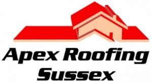 apex roofing sussex
