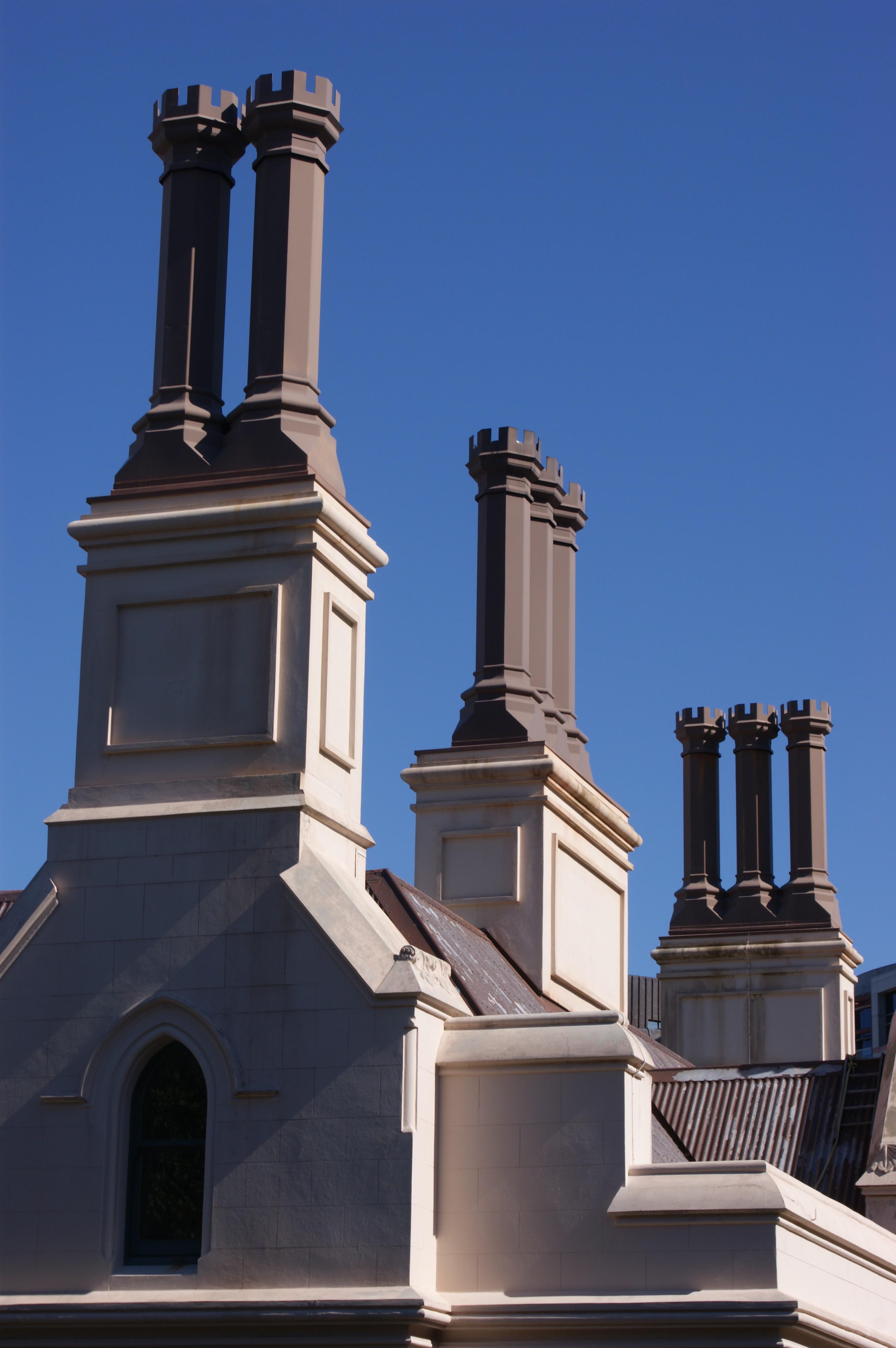 Roofing East Preston