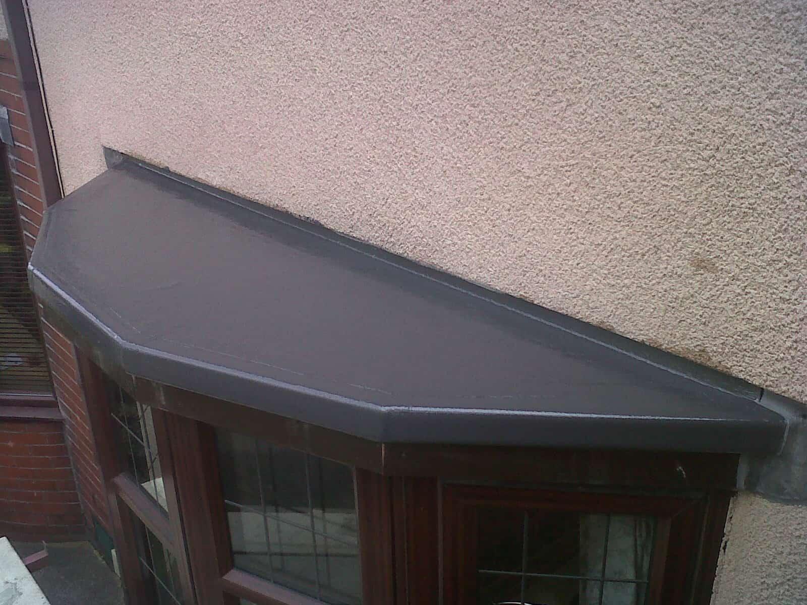 Roof Repairs in Littlehampton