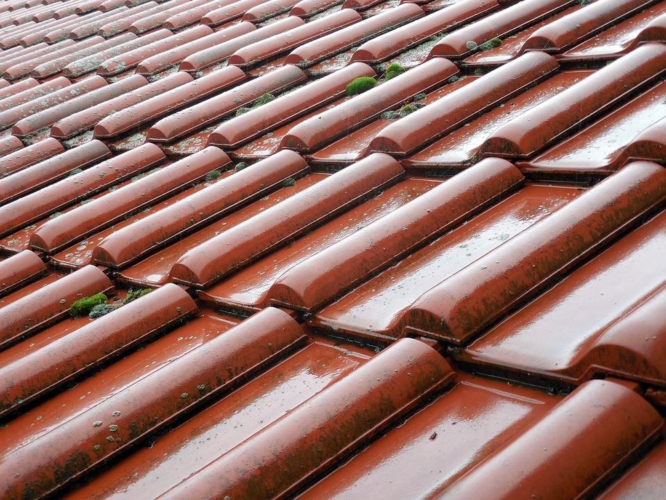 Roof repairs in Brighton