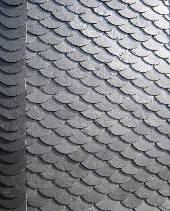 Roof Repairs in Burgess Hill