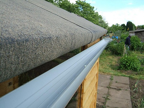 Roof Repair in Horsham