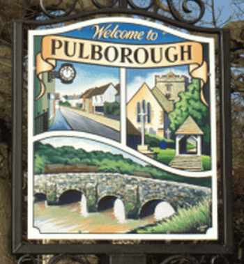 Roofing Pulborough