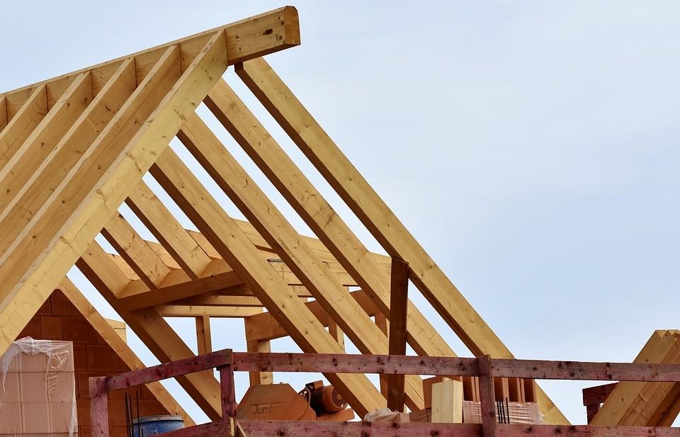 Roof Repair in Rustington