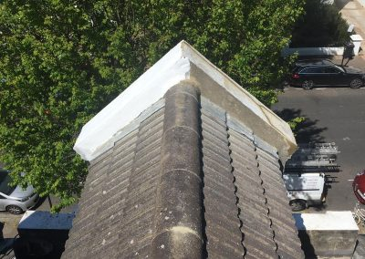 Roof Repairs In Hove