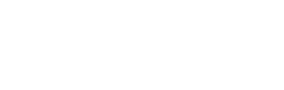 Checkatrade.com Members Logo in White